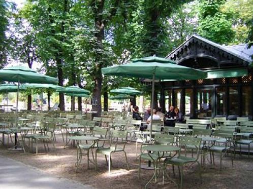 pavillon-de-la-fontaine-jardin-luxembourg-paris
