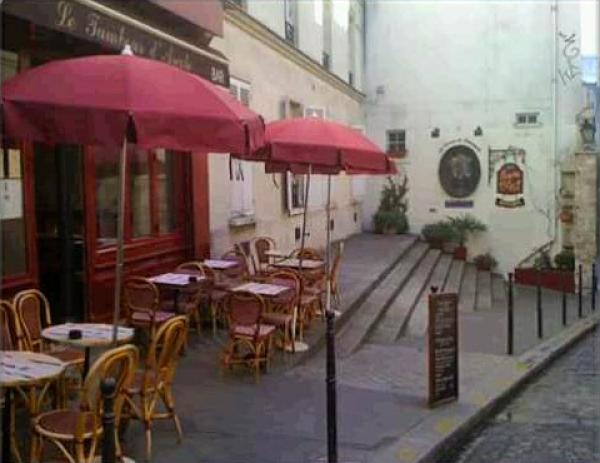 Tambour-d-Arcole-Ile-de-la-Cote-Paris
