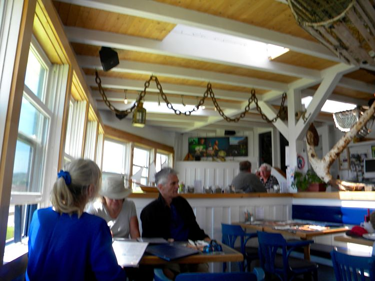 Cafe-de-l-Atlantique-Perce-Quebec