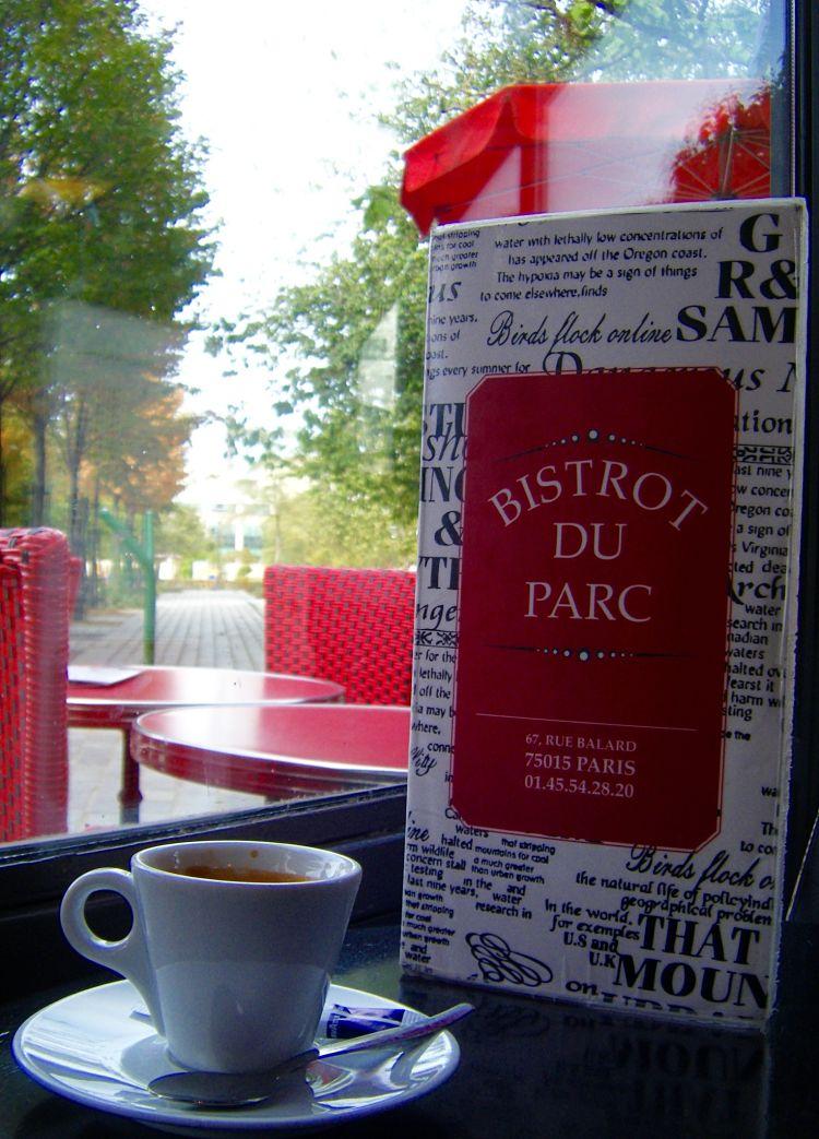 le-bistrot-du-parc-balard-paris