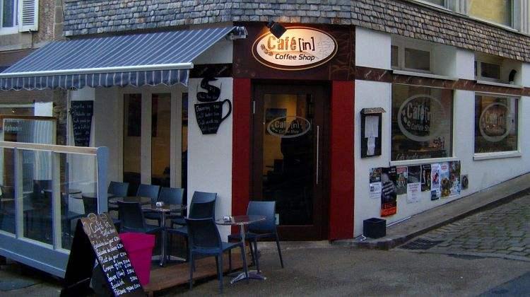 cafe-in-lannion-tregor-bretagne