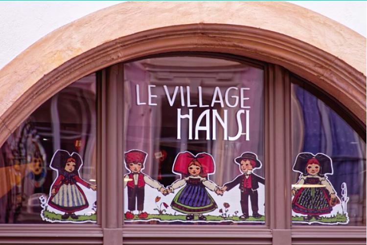 cafe-village-hansi-colmar-alsace