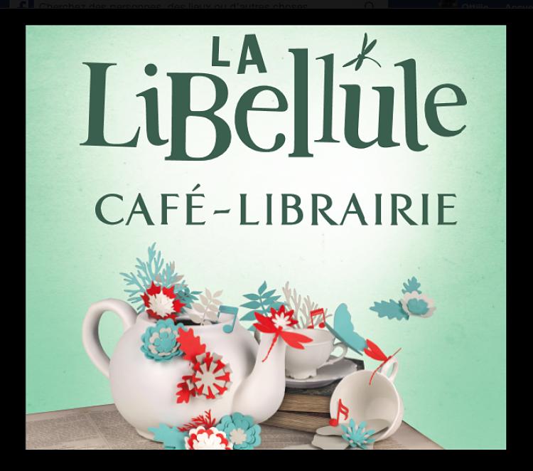 la-libellule-cafe-librairie-colmar-alsace