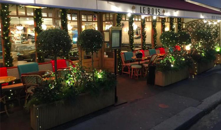 Le-Bois-Quartier-Muette-Paris