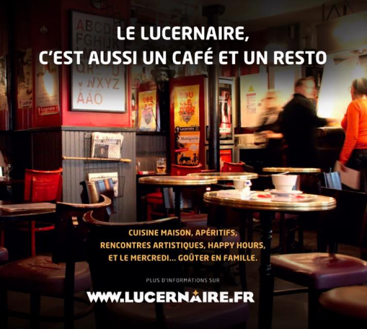 Lucernaire-cafe-restaurant-cinema-paris