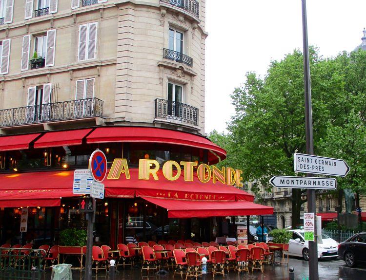 La-Rotonde-Montparnasse-elections