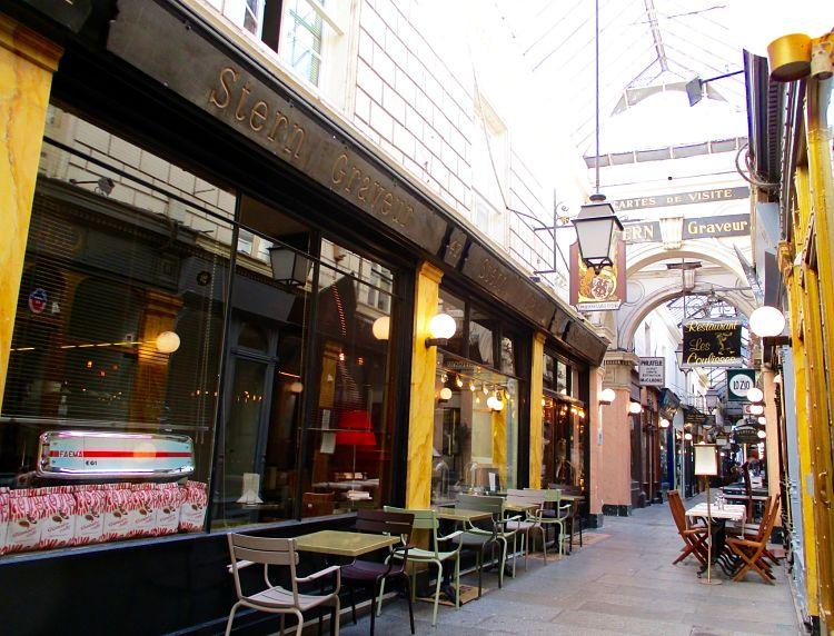 Caffe-Stern-Passage-des-Panoramas