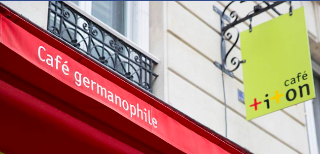 Cafe-Titon-franco-allemand