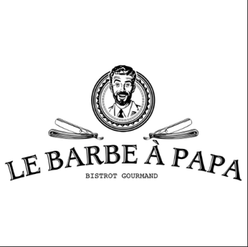 Le-barbe-a-papa-brunch