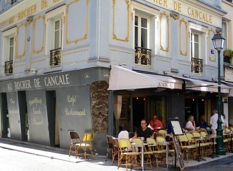 Rocher-de-Cancale-Montorgueil