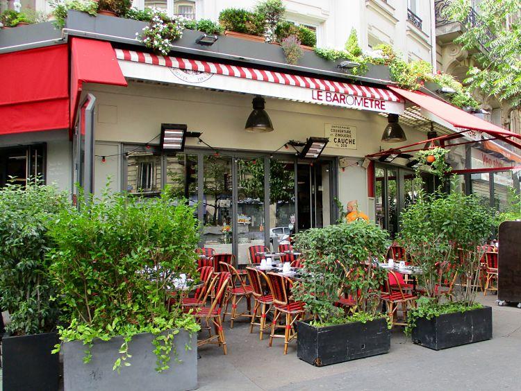 Le-Barometre-bd-Voltaire-brunch