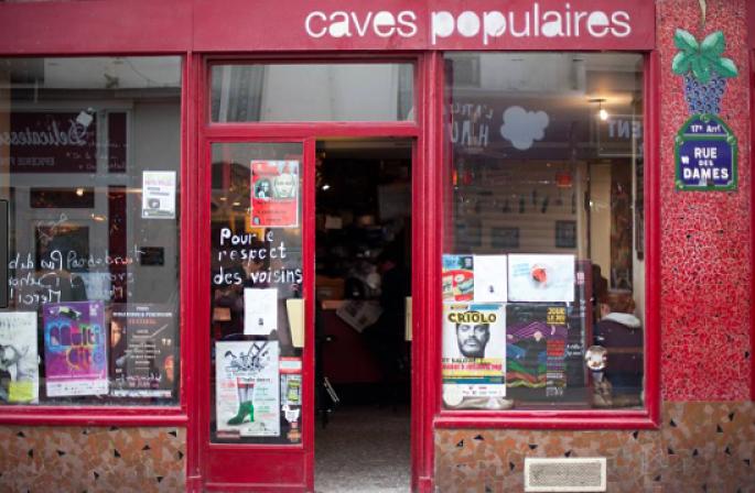 Les-caves-populaires-Batignolles