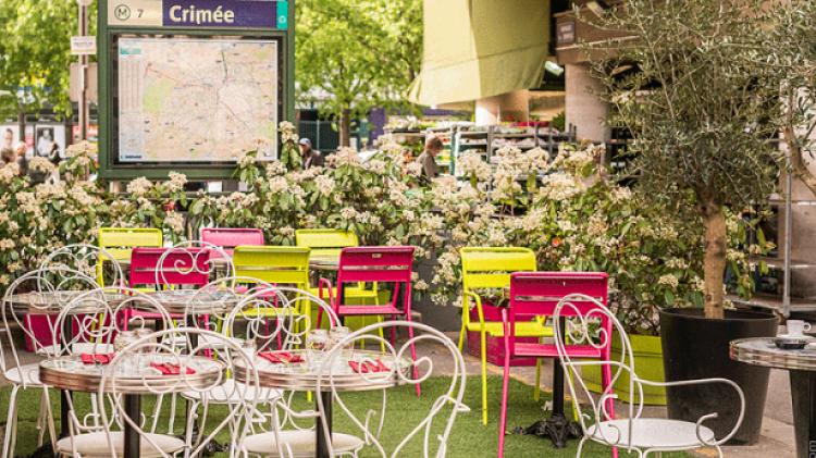 108-Cafe-Librairie-des-Orgues