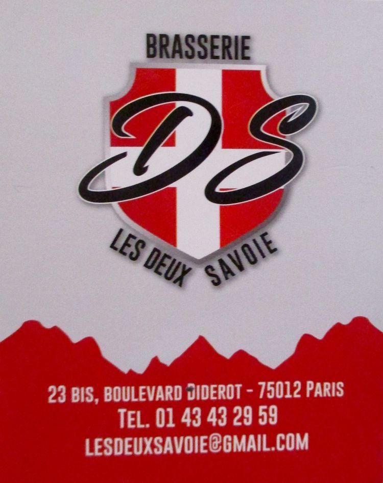 Les-Deux-Savoie-gare-de-lyon