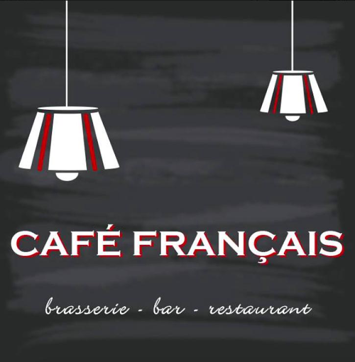 Cafe-francais-issy-les-moulineaux