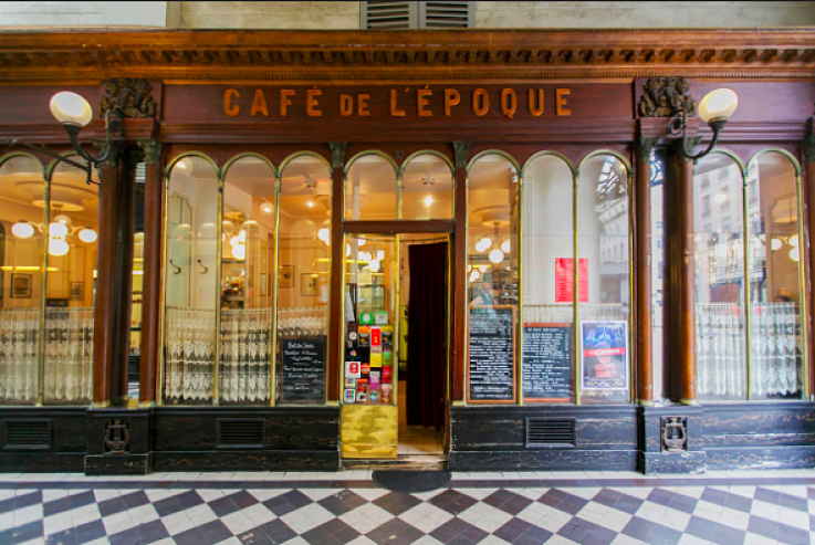 Café-Époque-palais-royal