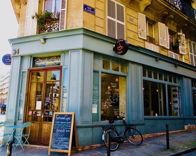 Strada-Cafe-Sorbonne-anglophones