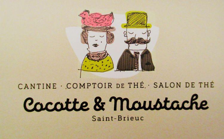 Cocotte-et-moustache-saint-brieuc