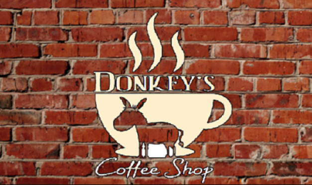 Donkeys-coffee-shop-saint-brieuc