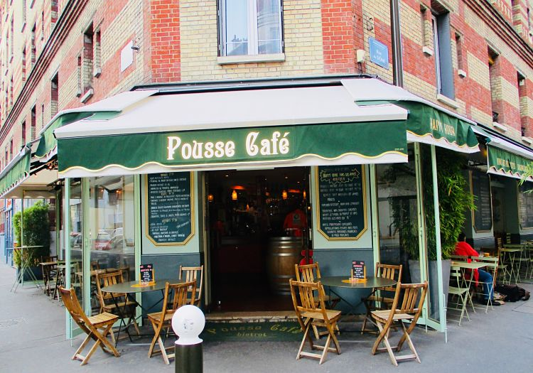 Pousse-cafe-boulogne-musique