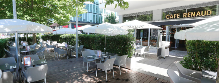 Cafe-Renaud-Boulogne-ile-Seguin