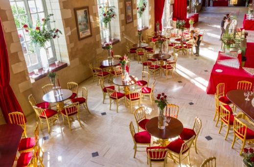Cafe-de-l-orangerie-chateau-de-cheverny
