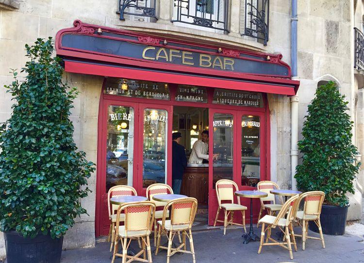 Cravan-cafe-Hector-Guimard-Auteuil