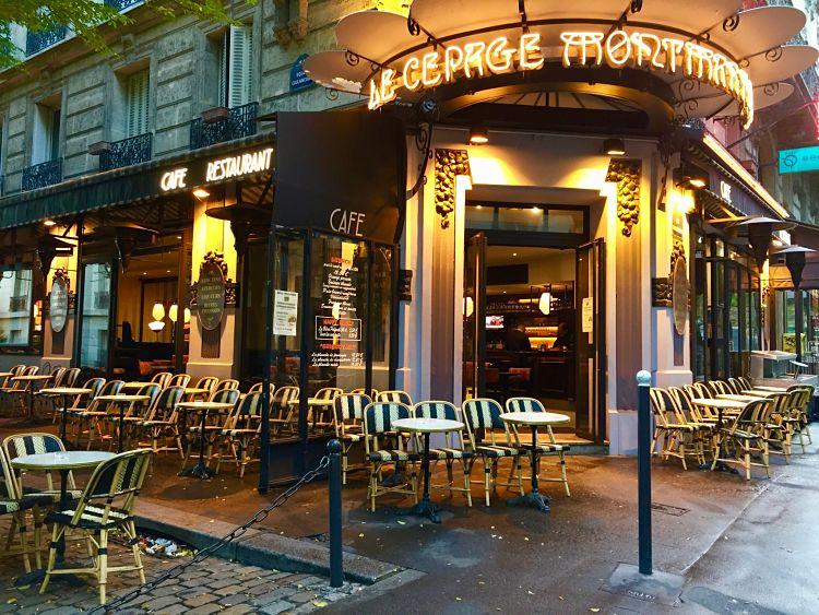 Cépage-montmartrois-lamarck-caulaincourt