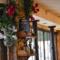 Gloriette Café