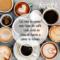Agora Café