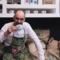 L'Arbre à Café