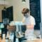 Umami Matcha Café To Go