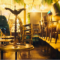 Cafetiers reconfinés