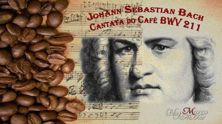 Cantate de Bach