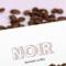 Noir Barista's Coffee